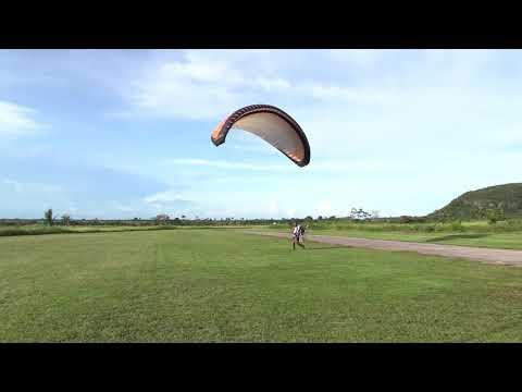 Aeroclube de Guajará-Mirim-RO