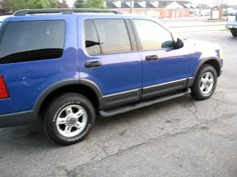 ford explorer color change interior johns restoration youtube