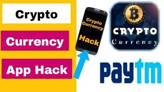 Crypto Currency app Hack 'Online Script' Added