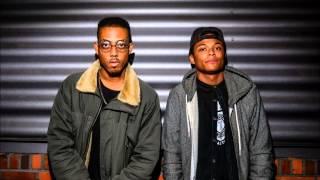 Stooki Sound X Mr Carmack Uppers OnlyTrapMusic