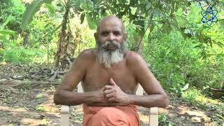 தோல் நோய்யா அப்டினா இத பாருங்க!!!!! #AumYoga #Seenuswamikal #Kannan