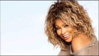 Tina Turner - Bold And Reckless