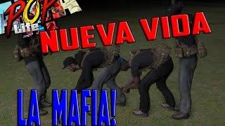 Arma 3 POP LIFE 2.0 | Bienvenidos a la MAFIA  G.A.L ! | DIRECTO | MAFIOSO!