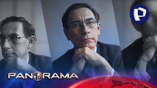 ¡Exclusivo! Martín Vizcarra y la cárcel: revelan pruebas decisivas para la libertad del expresidente