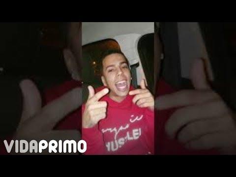 Papi Wilo - Freestyle 22