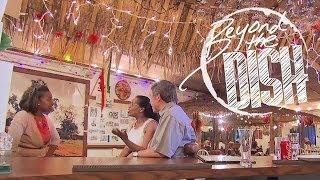 Beyond the Dish: Empress Taytu Ethiopian Restaurant