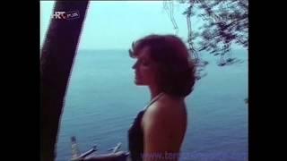 Tereza Kesovija -  Zaboravi ako mozes    P 1976 Resimi