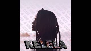 Kelela - Keep It Cool [Prod. Jam City]