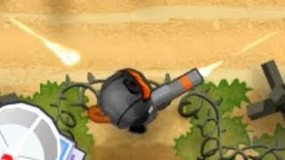 Bloons TD 6 Hypersonic Towers Strategy - Hypersonic Sniper!