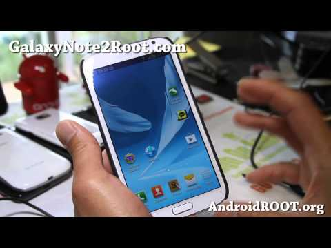 How To Enable All Apps For Multiview On Rooted Galaxy Note 2 GT-N7100!