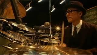 Thank You For Talkin' To Me Africa (Live in Studio 2010) : Yellow Magic Orchestra+Keigo Oyamada Resimi