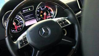 Mercedes SmartStart  (iPhone & Android supported) Download the free App