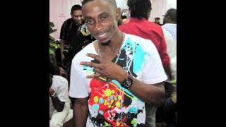 Chris Martin - Chill Spot [Chill Spot Riddim] Mar 2012