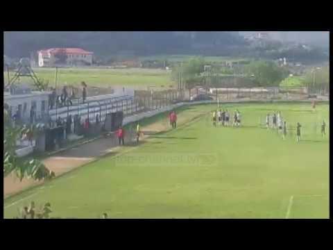 """FSHF, """"dorë e hekurt"""" ndaj Domosdovës - Top Channel Albania - News - Lajme"""