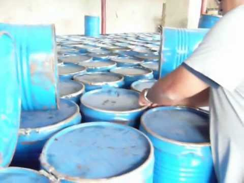China Cheater TIANJIN MEIYADA CHEMICAL