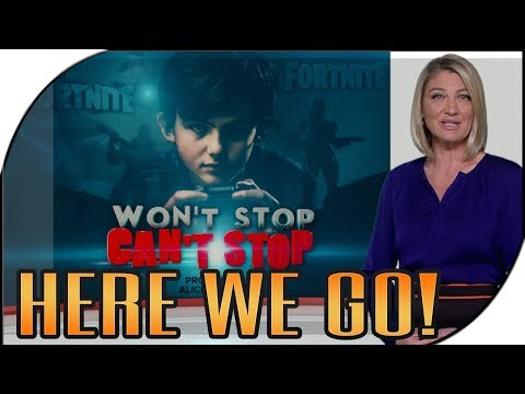 60 Minutes Attack On Gamers | Australian Media Blames Gaming For KIds Bad Behaviour AGAIN!
