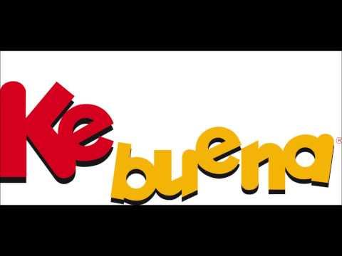 ID XEQ-FM Ke Buena 92.9 (Ciudad de México)