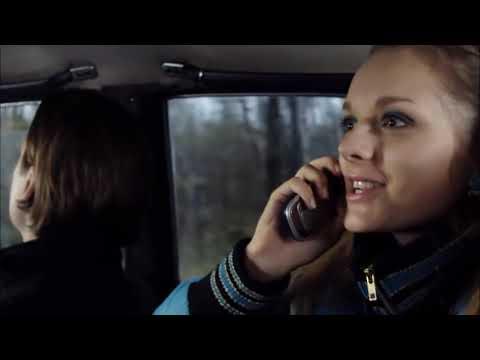 ШЕДЕВРАЛЬНЫЙ ФИЛЬМ! - 'Счастливого пути' МЕЛОДРАМА Русские мелодрамы HD - Видео онлайн
