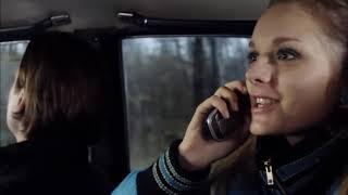 ШЕДЕВРАЛЬНЫЙ ФИЛЬМ! - 'Счастливого пути' МЕЛОДРАМА Русские мелодрамы HD