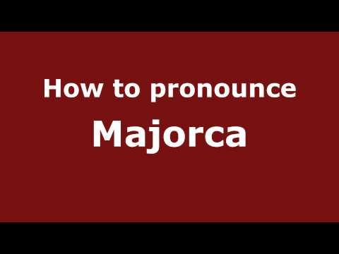 Pteronophobia pronounce