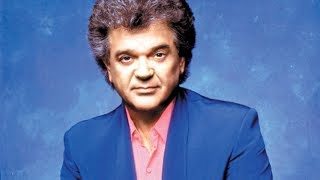 Conway Twitty - Fifteen Years Ago YouTube Videos
