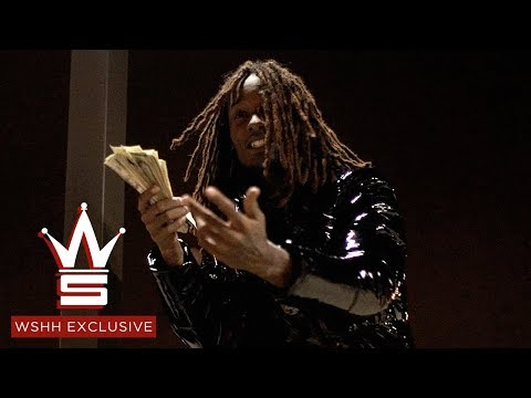 Cdot Honcho 48 Freestyle WSHH Exclusive   Music