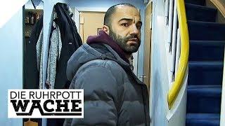 3 Monate weg: Nun wohnen Fremde in ihrem Haus | Bora Aksu | Die Ruhrpottwache | SAT.1 TV