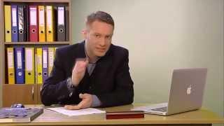 видео Бесплатная юридическая консультация по трудовым спорам