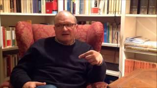 Jaroslav Hašek: Die Abenteuer des guten Soldaten Švejk im Weltkrieg