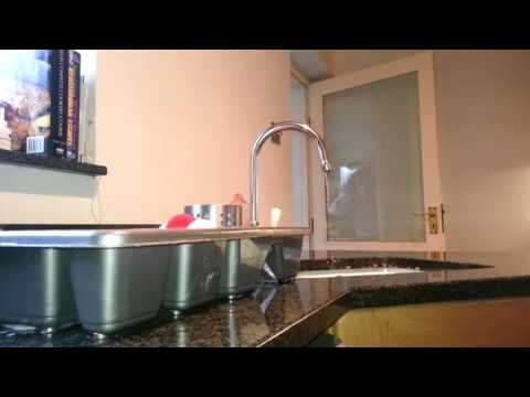 Isolate Water Supply To Your Home