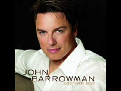 Клип John Barrowman - She's Always A Woman