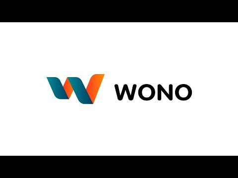 WONO: Decentralized P2P-platform for Exchange or Rent of ANY Asset