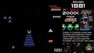 Galaga - PC GAME Download