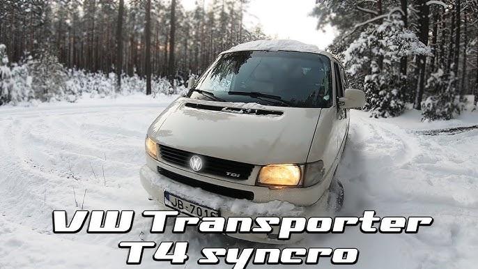 Транспортер в снегу барабан конвейера описание
