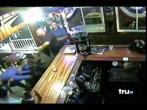 Video Casino adelaide