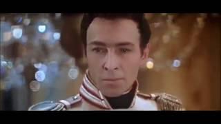 """Вальс Наташи Ростовой """"Война и мир""""музыка  С Прокофьева"""