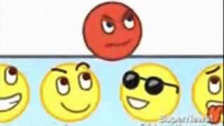 LOQUENDO Guerra con emoticones xd