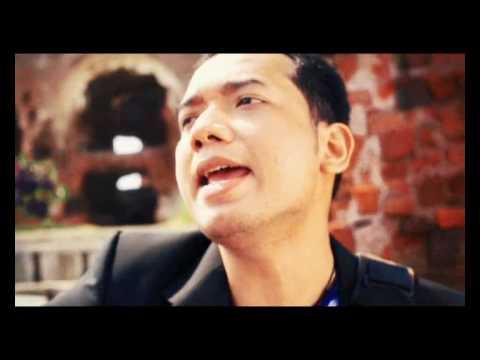 Clip WIN - Tak Bisa Sendiri.mp4