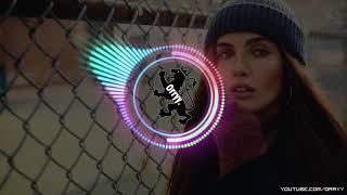 Lauv feat. Julia Michaels - There's No Way (Que & Rkay vs Orryy Bootleg) | GBX Anthems