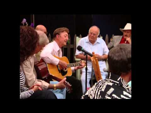 Country's Family Reunion remembers Jack Greene