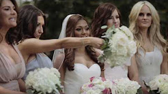 Brian & Asha // Portland, Oregon wedding