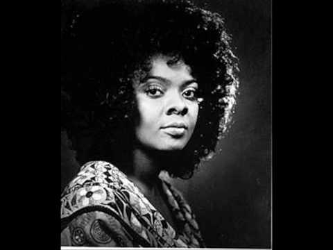 Thelma Houston: Don't Leave Me This Way (Gamble, Huff, Gilbert)