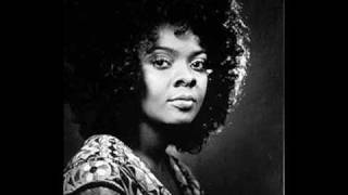 Thelma Houston: Don