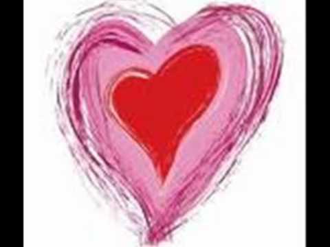 naff dari hati untuk cinta.wmv
