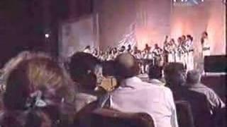 Orchestra Lautarii din Chisinau