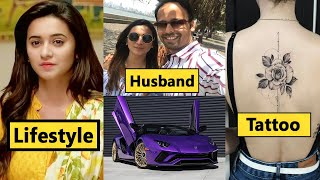 Vividha Aka Shivani Surve Lifestyle,Husband,Income,House,Cars,Family,Biography,Movies