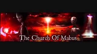 Garnet Schulhauser Channels Jesus H. Christ