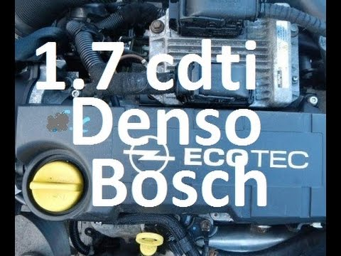 How To Replace Timing Belt Cambelt 1 7 Cdti Astra H Zaf Doovi