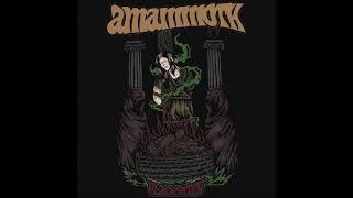 AMAMMOTH - Blackwitch EP [FULL ALBUM] 2020