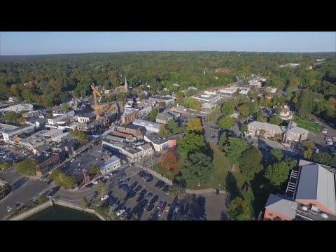 Connecticut Party Blamed For Coronavirus Spread